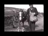 Михаил Рыба - Песня старого почтальона 1959
