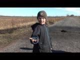 Est de lUkraine: les rebelles se préparent à une longue guerre
