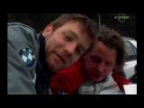Долгий путь вокруг Земли 2004 Эпизод 2 Лондон Волгоград