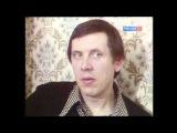 Валерий Золотухин.  Авторская программа Натальи Крымовой