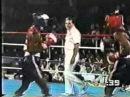 Amateur Roy Jones Jr vs Frankie Liles II