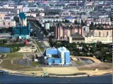 Гимн Тюменской области