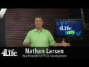 4Life Live! PRO-TF™ with Chris Lockwood, PhD, CSCS