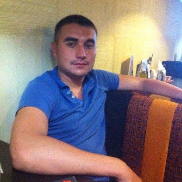Юрий Яковлев, Новосибирск - фото №5