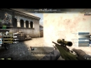 CS:GO | AWP ACE | de_inferno |