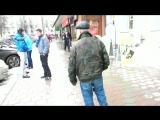 Дед Бом Бом 2 На прогулке