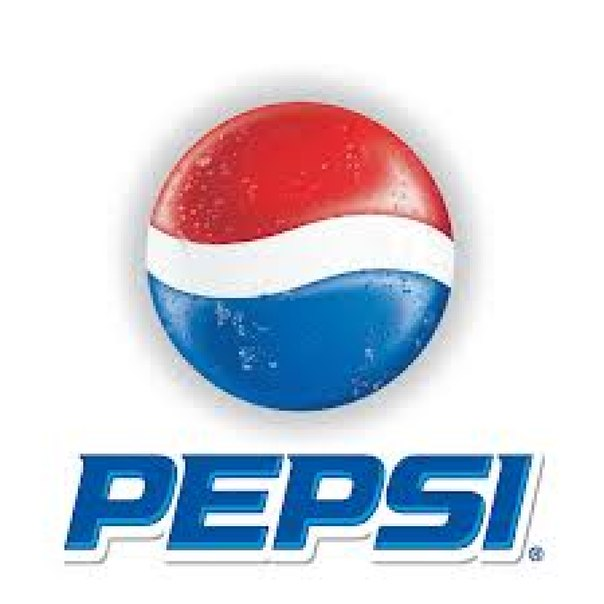Pepsi Logo History amp Its Evolution Over 100 Years