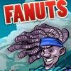 FANUTS
