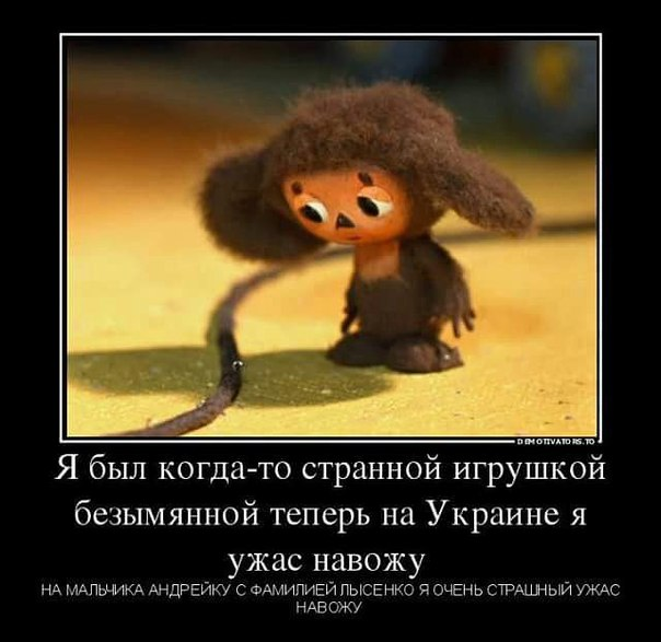 https://pp.vk.me/c623328/v623328164/16309/_YfUY06iPzE.jpg