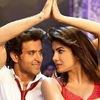 Bollywood:Величайшая история любви