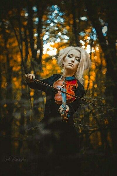Анастасия Зильберштейн | Санкт-Петербург