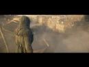 Catharsis - Не Зарекайся