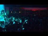 Adam Beyer B2B Ida Engberg - Music Is Revolution Opening Party @ Space, Ibiza (07072015)