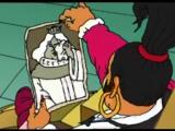 бременские_музыканты_мультфильм_все_серии_1969_год_youtube_95_28_167