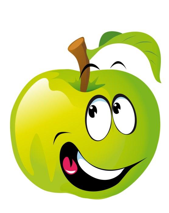 В яблочко прикольные картинки