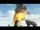 Драконы Всадники Олуха   Драконы Защитники Олуха 2 СЕЗОН - 15. Повесть о двух драконах