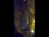 Денис ,жгет резю #тойота на 2.0 атмо))