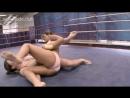 #mma #mixfight #boxing #миксфайт #sexy #muaythai #кикбоксинг #mmafighter #mmagirl #муайтай