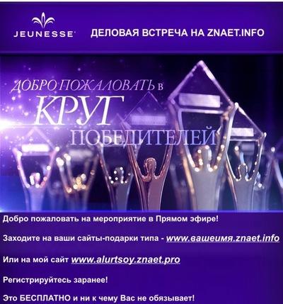 Znaet.info что это за бизнес