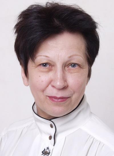 Теплякова ольга вячеславовна ревматолог