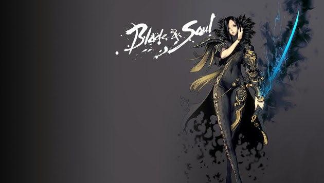Системные требования blade and soul