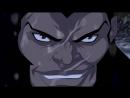 HD Young Justice Юная лига справедливости Молодая справедливость, s01e20, сезон 1 серия 20