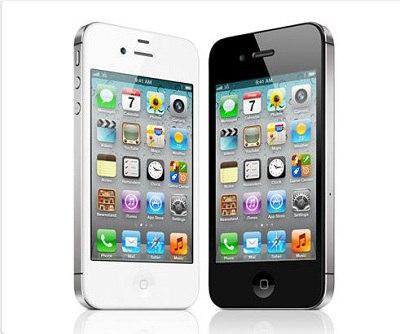копия айфон 5s