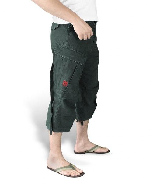 детская одежда bebus из турции оптом харьков