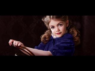 фотопроект Дети-известные актёры