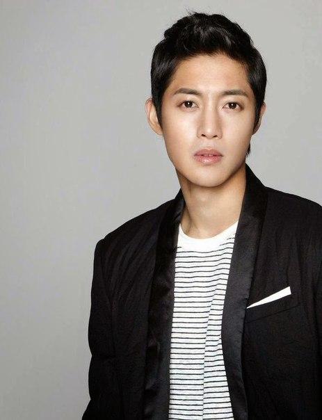 ❄Ледыш❄ Ким Хен  Джун / Kim Hyun Joong  - Страница 5 FScMXMG0vy4