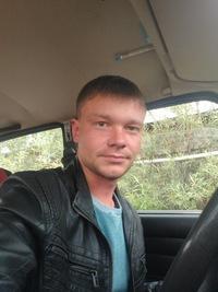 Дюженко Александр