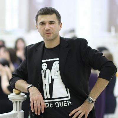 Эмиль Фатуллаев