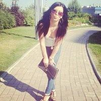 Кристина Кардашьян