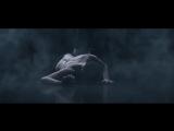 Abaddon (Аваддон) от режиссёра Rogerio Silva. История о разрушающей силе любви и пресыщении...