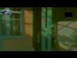 Ko`z Yoshim (Yangi Uzbek Kino 2015) _ Куз Ёшим (Янги Узбек Кино 2015)