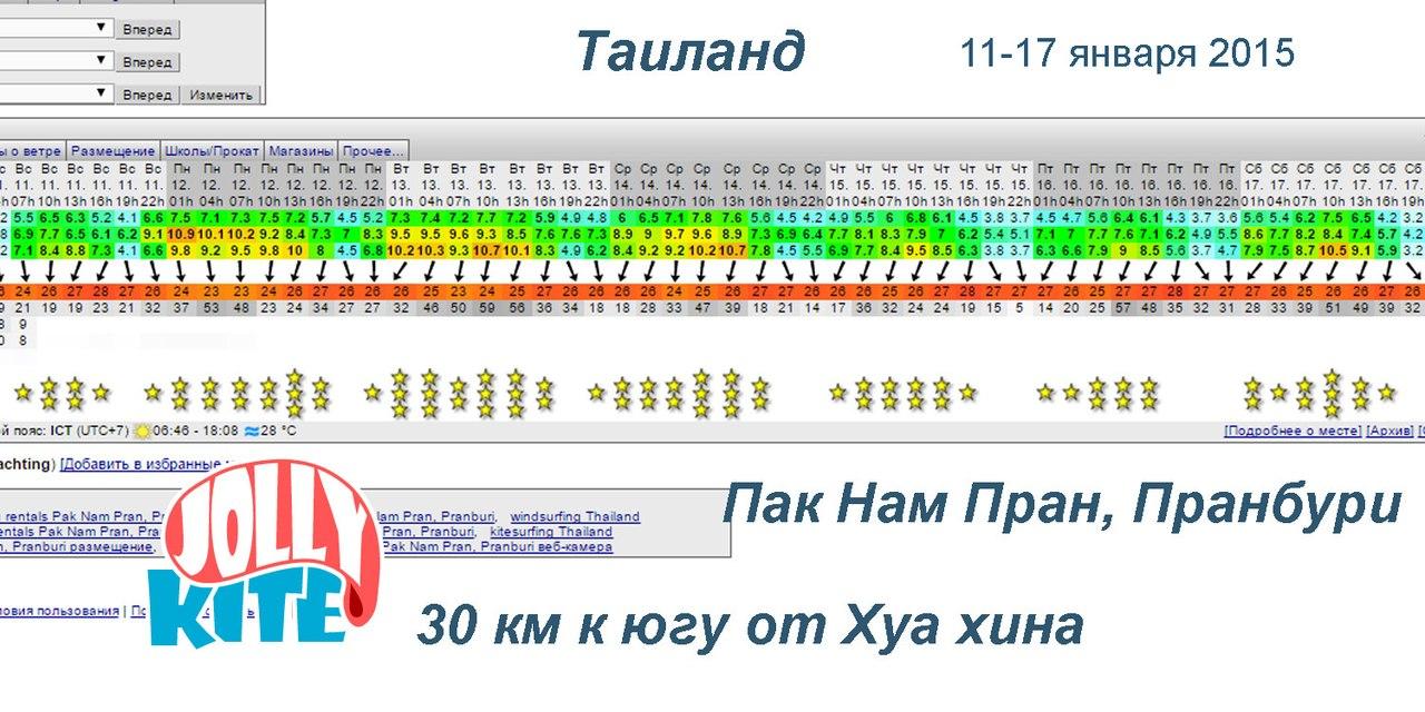 eDTFWPT_8vo.jpg