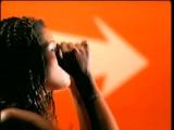 Kelis - Trick Me (Stanislav Shik &amp Denis Rook Remix)