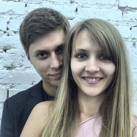 Гурьянов Арсений