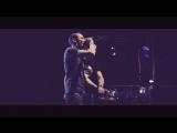 Sem - Restless (Rob Mayth Remix Edit)