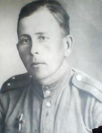 Волчкова Галина (Коченова)