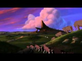 He Lives in You English   Remastered   720p HQ HD   The Lion King 2