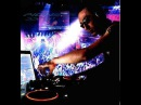DJ Vitalius - Party Break Mix (BAD BOOGIE DJ'S)