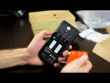 Xiaomi Redmi Note 2 | Посылка из Китая.