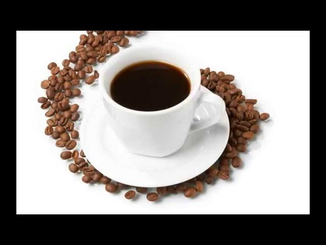 Кофе без сахара: приносит вред или пользу?
