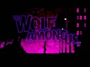 Telltale's The wolf Among Us Opening Title Sequence