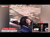 LifeNews публикует список погибших и пострадавших в терракте. Грозный