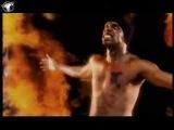 A.K.-S.W.I.F.T. - Do U Wanna Die (2000)