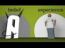 Bending truth | how adults get indoctrinated [cc]