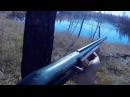 Любительская охота на уток в Якутии