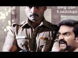 Dost Garibon Ka Hindi Dubbed 2015 Full Movie Hd